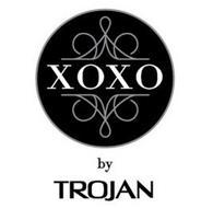 XOXO BY TROJAN