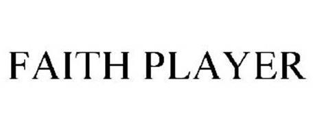 FAITH PLAYER