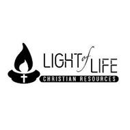 LIGHT OF LIFE CHRISTIAN RESOURCES
