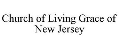 CHURCH OF LIVING GRACE OF NEW JERSEY