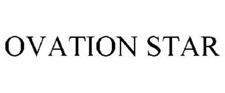 OVATION STAR