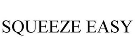 SQUEEZE EASY