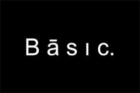 B A S I C.