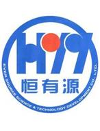 HYY EVER  SOURCE SCIENCE & TECHNOLOGY DEVELOPMENT CO., LTD.