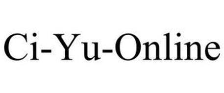 CI-YU-ONLINE