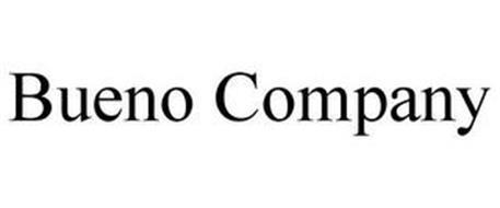 BUENO COMPANY