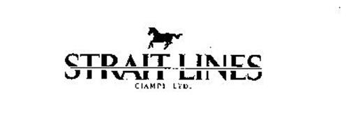 STRAIT LINES CIAMPI LTD.