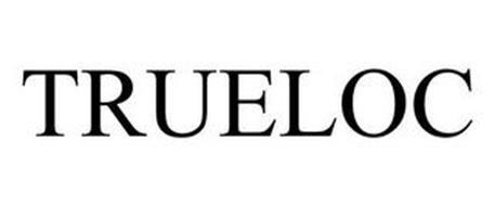 TRUELOC