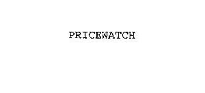 PRICEWATCH