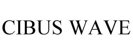 CIBUS WAVE