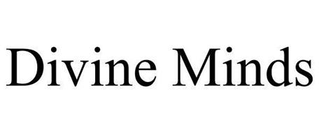 DIVINE MINDS