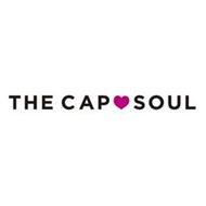 THE CAP SOUL