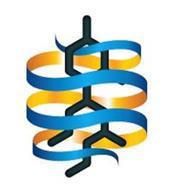 Ciclofilin Pharmaceuticals Inc.