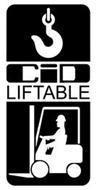 CID LIFTABLE