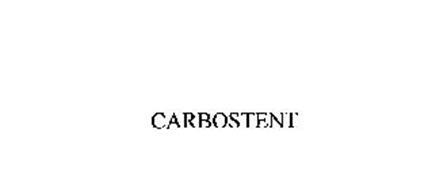 CARBOSTENT