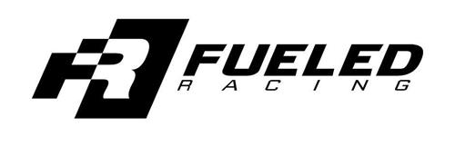 FR FUELED RACING