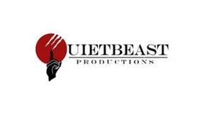 QUIETBEAST PRODUCTIONS