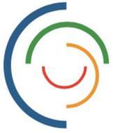 CiFiCo, LLC