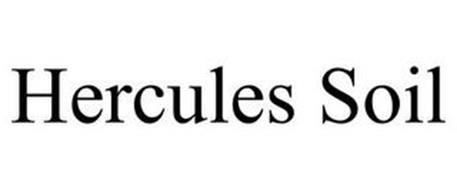 HERCULES SOIL