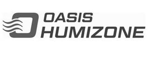 Oasis Humizone Trademark Of Cigar Oasis Inc Serial