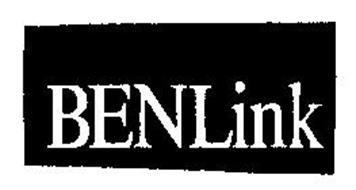 BENLINK