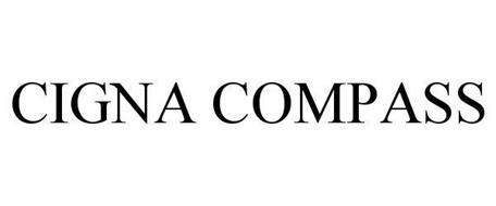 CIGNA COMPASS