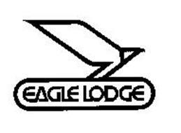 EAGLE LODGE