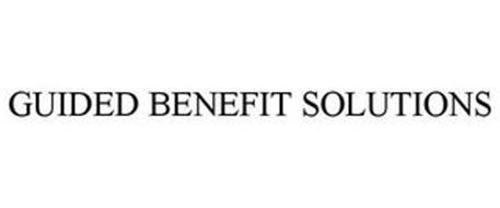 GUIDED BENEFIT SOLUTIONS