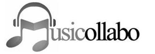 MUSICOLLABO