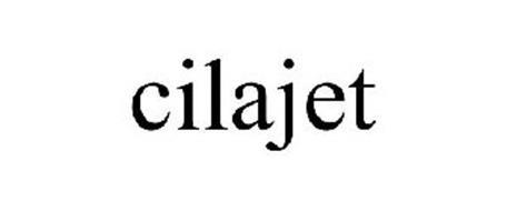 CILAJET
