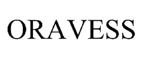 ORAVESS