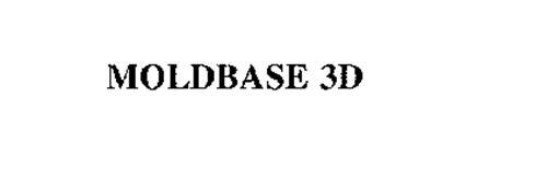 MOLDBASE 3D