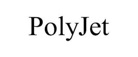 POLYJET