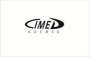 CIMED CLINIC