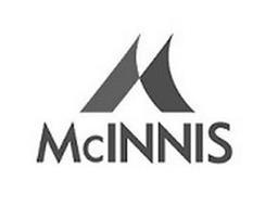MCINNIS