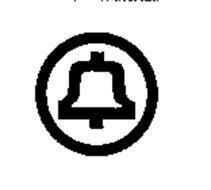 Cincinnati Bell Inc.