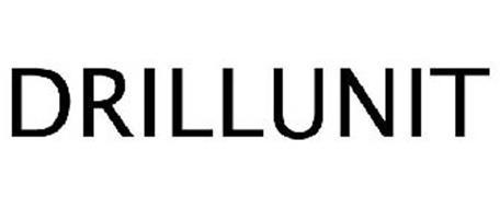 DRILLUNIT