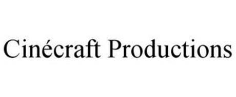 CINÉCRAFT PRODUCTIONS