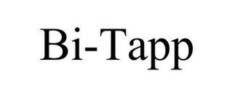 BI-TAPP