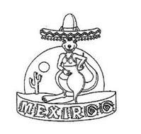 MEXIROO