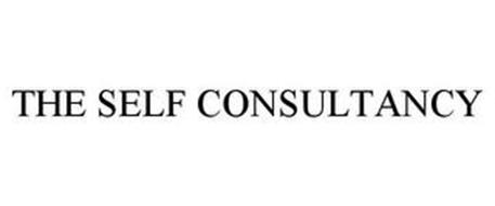 THE SELF CONSULTANCY