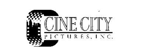 CINECITY PICTURES, INC.