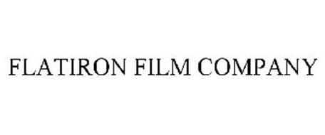 FLATIRON FILM COMPANY