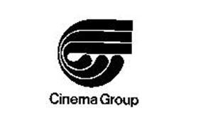 CCC CINEMA GROUP