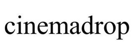CINEMADROP