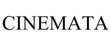 CINEMATA