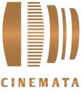 CINEMATA