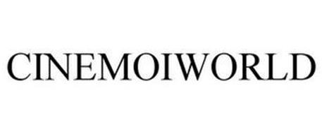 CINEMOIWORLD