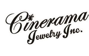CINERAMA JEWELRY INC.