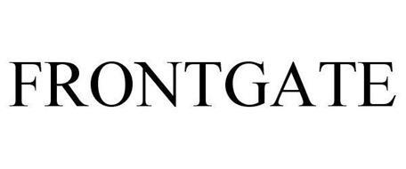 Frontgate trademark of cinmar llc serial number 85723265 for International home decor llc